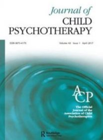 Journal of Child Psychotherapy