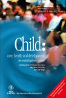 Child care Health and development journal