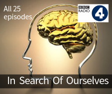 In Search Of Ourselves radio programme on BoB