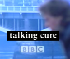 Talking Cure documentary on BoB