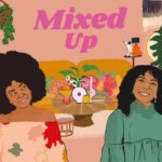 Mixed Up podcast