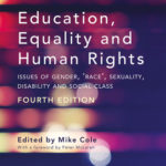Education Equality and Human Rights book cover