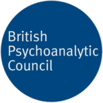 British Psychoanalytic Council logo