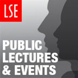 LSE Public Lectures and Events