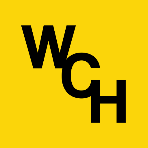 Working Class History podcast logo