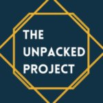 Unpacked Project podcast