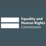 Equality and Human Rights Commission logo